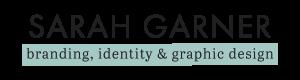 Gilbert, Arizona, Graphic Design, Branding, Brand Design