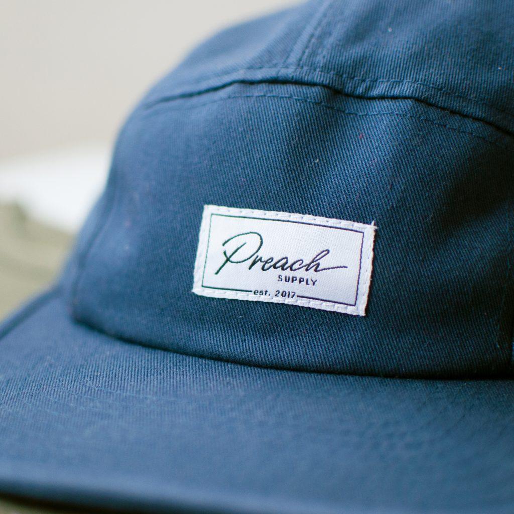 Graphic Design, Brand Design, Gilbert, Arizona, Sarah Garner