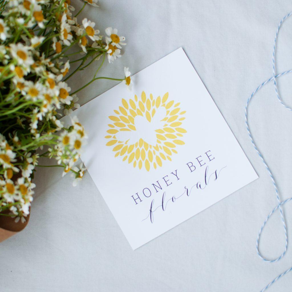 Gilbert, Arizona, Florist, Branding